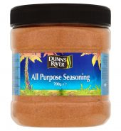 Dunn's River All-Purpose Seasoning 700g