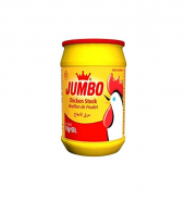 Jumbo chicken stock seasoning