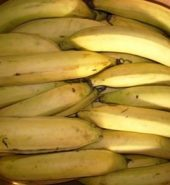 Ripe Plantain Box