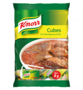 Knorr Stock Cubes (40 pieces)
